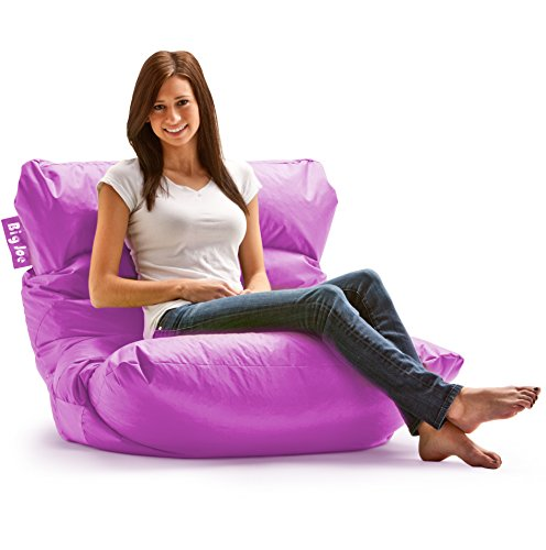 big-joe-roma-lounge-chair-radiant-orchid