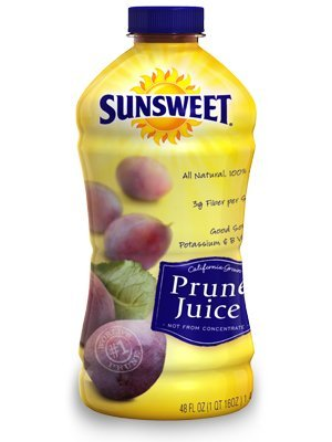 sunsweet-juices-prune-1l