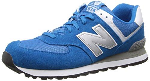 New-Balance-Varsity-574-Zapatillas-para-hombre