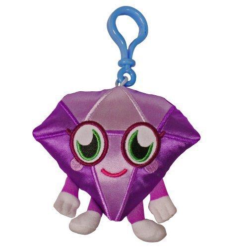 moshi-monsters-backpack-buddy-roxy