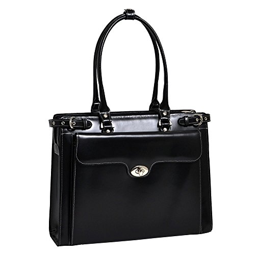 mckleinusa-winnetka-94835-black-leather-ladies-briefcase-w-removable-sleeve