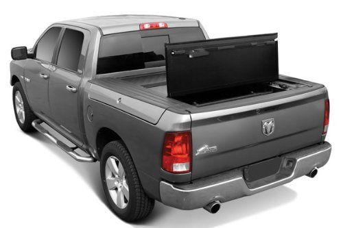 ram 2500 with rambox for sale autos post
