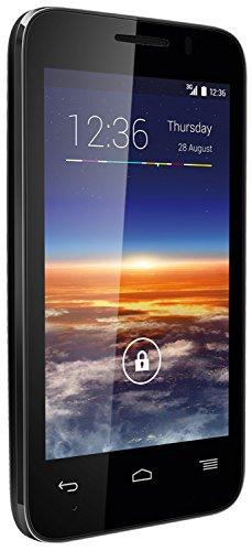 vodafone-smart-4-mini-pay-as-you-go-handset-white