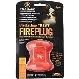 Everlasting Small Fire Plug