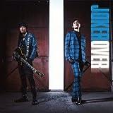 OVER (CD+DVD)  (PVメイキング)