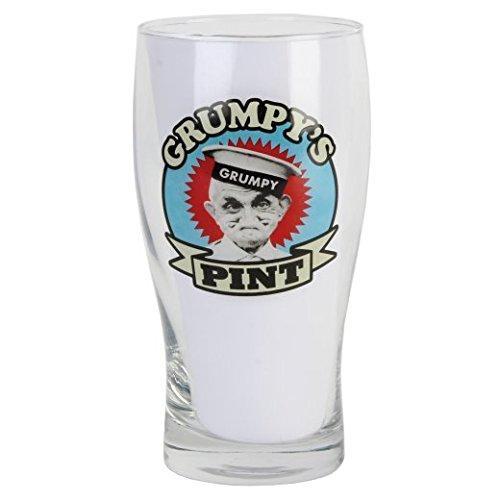 grumpy-old-git-pinte-de-biere