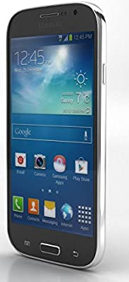 Samsung Galaxy Grand Neo GT I9060 8GB Black