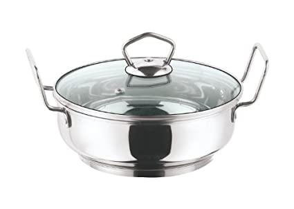 Vinod-Cookware-Induction-Friendly-Kadai-With-Lid-(3.4-L)
