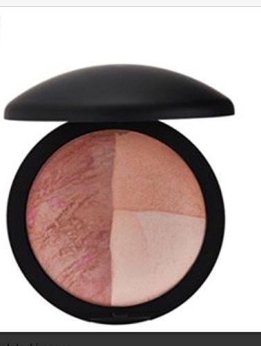 Laura Geller baked color and highlight palette (Laura Geller Highlighter Baked compare prices)