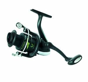 Zebco cool x fd450 fishing equipment sports for Amazon fishing gear