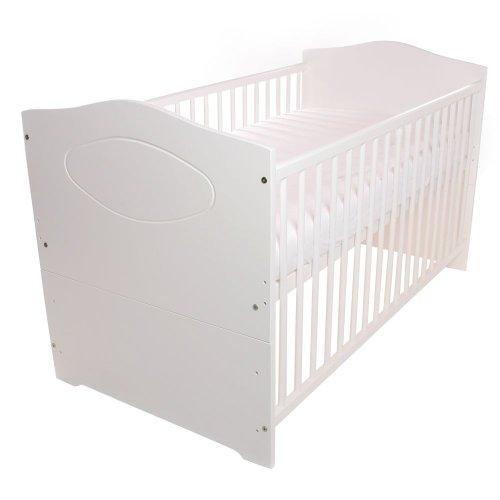 Jugendbett-Kinderbett-140x70-Vollmassiv-Umbaubar-Kuba-Wei