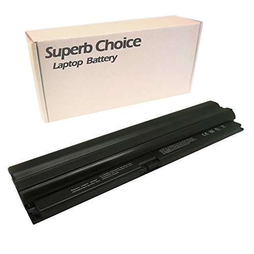 LENOVO 42T4891 42T4893 42T4894 42T4895 42T4897 57Y4558 57Y4559 Laptop Battery - Premium Superb Choice® 6-cell Li-ion battery deal 2016