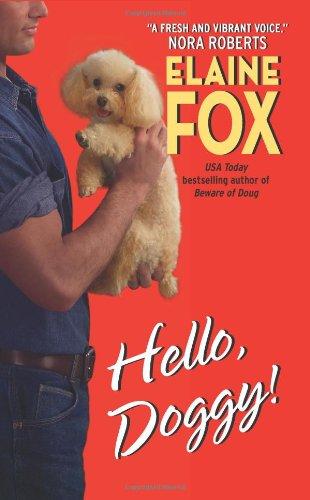 Image of Hello, Doggy!