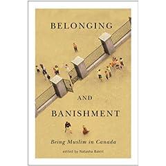 Bakhts book. Image via Amazon.