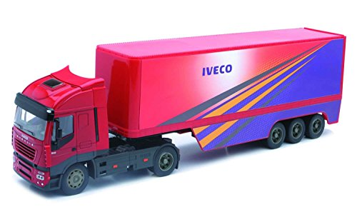 new-ray-13003-a-vehicule-miniature-modeles-a-lechelle-camion-iveco-stralis-echelle-1-32