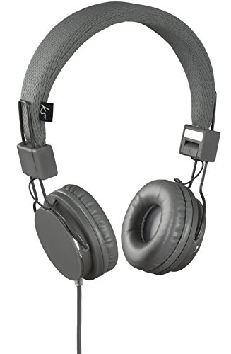 kitsound-malibu-compact-lightweight-foldable-on-ear-headphones-with-in-line-microphone-compatible-wi