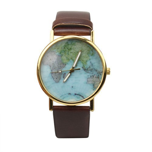 vintage-reloj-analogico-cuarzo-pulsera-cuero-pu-mapa-de-mundo-de-buena-venta