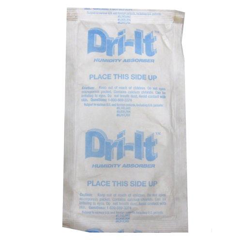 Dri-It Moisture Absorber 64 Bulk Pack