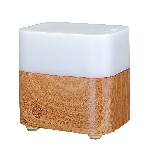 venatura-del-legno-di-forma-quadrata-topop-120ml-diffusore-di-aromaterapia-ultrasuoni-umidificatore-