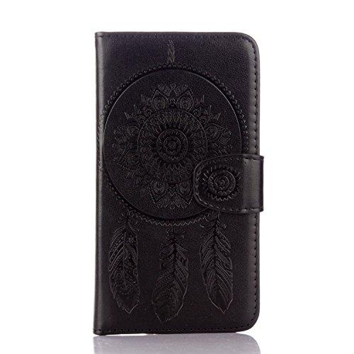 sony-xperia-xa-case-e-lush-flip-folio-book-case-flexible-pu-premium-leather-bumper-double-printed-dr