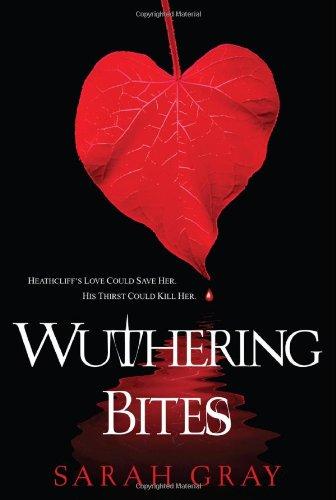 Image of Wuthering Bites