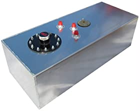 RCi 2162A Fuel Cell