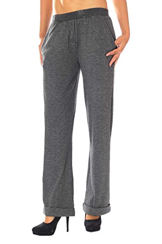 Pants Donna Deha D43467 24709, S MainApps