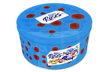 cadbury-roses-tub-753g
