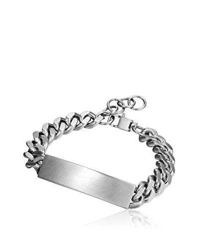 Joop! Armband Bracelet