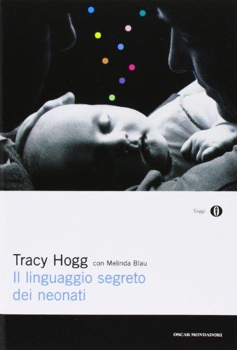 Il linguaggio segreto dei neonati PDF