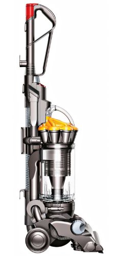 Dyson Dc-33 Multifloor Upright Vacuum Cleaner front-601261