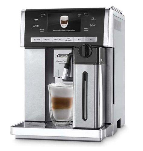 delonghi-one-touch-esam-6900-kaffee-vollautomat-15-bar-lattecrema-primadonna-trinkschokoladenfunktio