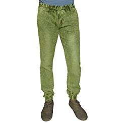 joggers oiin men's slim fit joggers