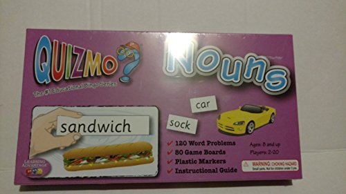 quiznos-lerning-advantage-nouns