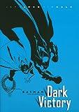 バットマン:ダークビクトリー Vol.2