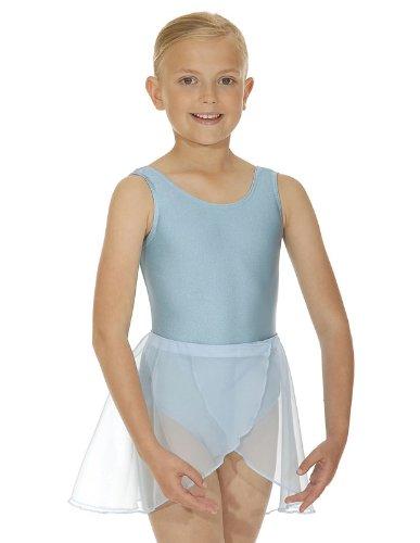 Roch Valley June ärmelloses Ballett Trikot aus Lycra