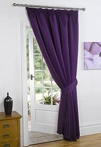 vorhang t r dekoration mode fashion. Black Bedroom Furniture Sets. Home Design Ideas