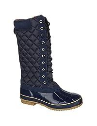 Joules Woodhurst Boot - Women's