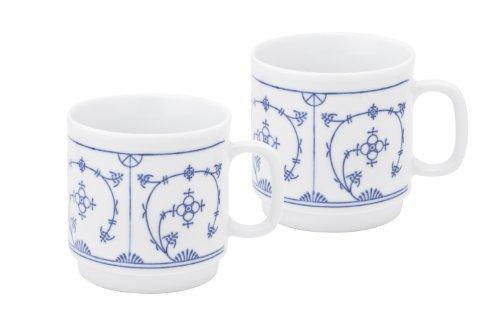 kahla-48a180a75019h-blau-saks-kaffeebecher-set-2-teilig