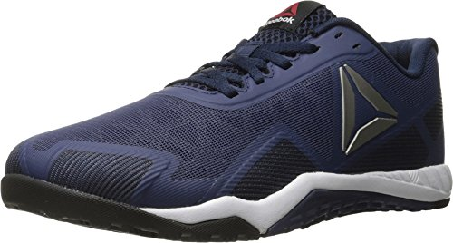 reebok-mens-ros-workout-tr-2-0-cross-trainer-shoe-blue-ink-collegiate-navy-pewter-10-m-us