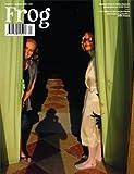 echange, troc Collectif - Frog Magazine N 2