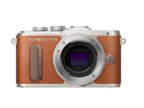 olympus-pen-e-pl8-kompakte-systemkamera-16-megapixel-elektrischer-zoom-full-hd-76-cm-3-zoll-display-