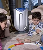 Heaven Fresh NaturoPure HF 380 Intelligent Air Purifier