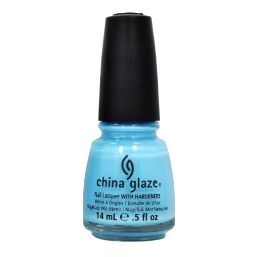 China-Glaze-Nail-Polish-Bahamian-Escape-05-Fluid-Ounce