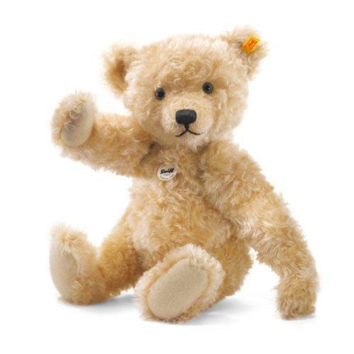 Steiff 004834 - Classic Teddybär goldblond