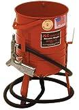 S-H Industries 40017 Blaster Kit