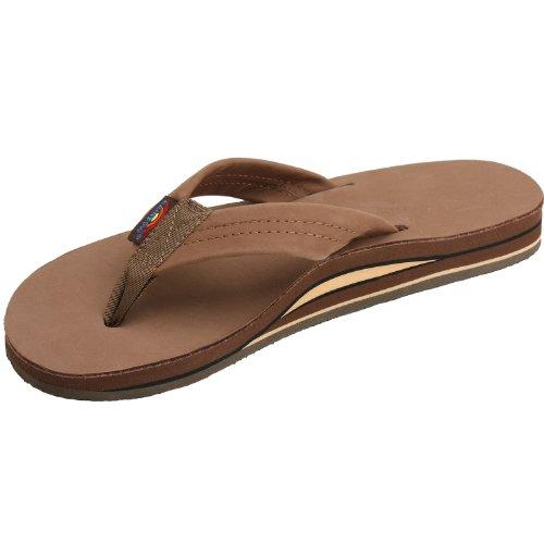 Rainbow Sandals Cheap