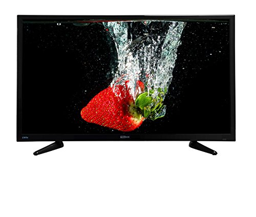 TRUNIK 40TP3001 40 Inches HD Ready LED TV