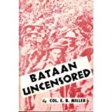img - for Bataan Uncensored book / textbook / text book