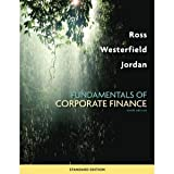 Testbank to Accompany Fundamentals of Corporate Finance (0072469919) by Ross